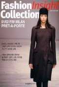 FASHION INSIGHT COLLECTION(01/02 F/W MILAN)