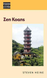 Zen Koans
