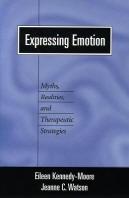 Expressing Emotion