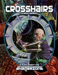 Crosshairs (Classic Reprint)