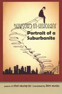 Portrait of a Suburbanite