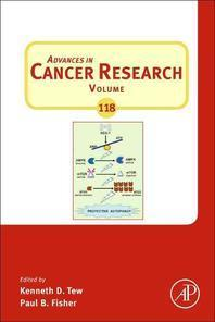 Advances in Cancer Research, 118