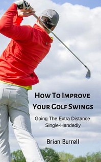 How To Improve Your Golf Swings