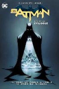Batman, Volume 10