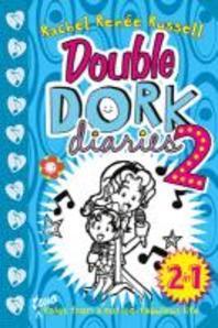 Double Dork Diaries. 2