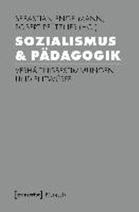 Sozialismus & Paedagogik