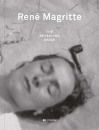 Ren' Magritte