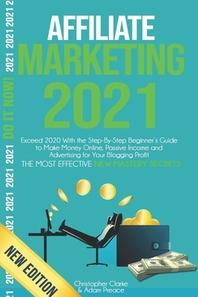 Affiliate Marketing 2021