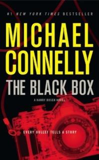 The Black Box ( Harry Bosch Novel #16 )