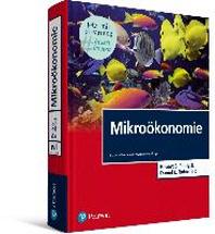 Mikrooekonomie