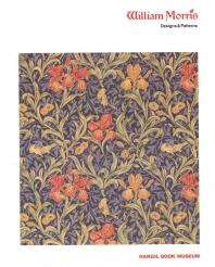 William Morris Designs & Patterns