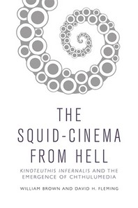 The Squid Cinema from Hell