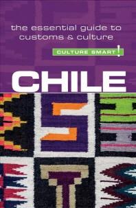 Chile - Culture Smart!, Volume 89