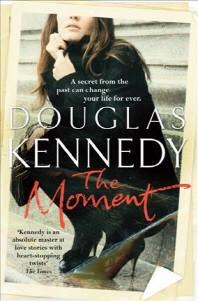The Moment (영국판)