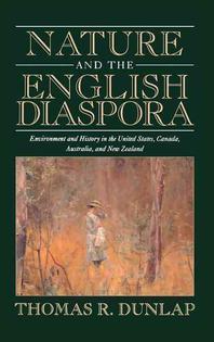 Nature and the English Diaspora