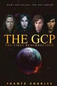 The GCP First Resurrection