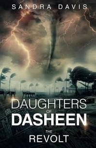 Daughters of Dasheen