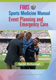 FIMS Sports Medicine Manual