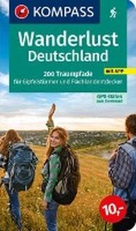 KV WB 1600 Deutschland