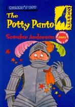 THE POTTY PANTO