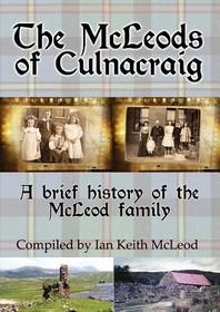 The McLeods of Culnacraig