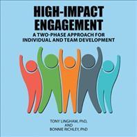 High-Impact Engagement