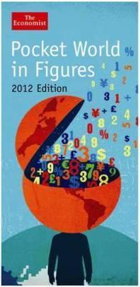 Pocket World in Figures.