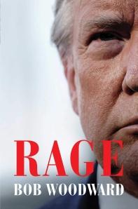 Rage < 분노 >