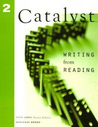 Catalyst 2