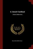 A Jesuit Cardinal
