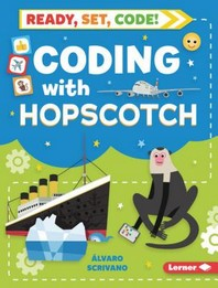 Coding with Hopscotch