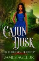 Cajun Dusk