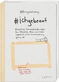 #ichgebeauf
