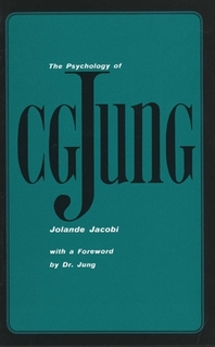 The Psychology of C. G. Jung