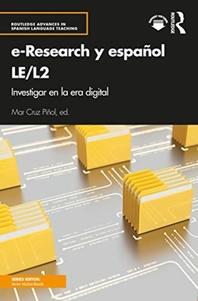 e-Research y espanol LE/L2