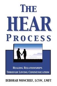 The Hear Process