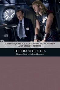 The Franchise Era