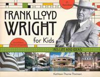 Frank Lloyd Wright for Kids