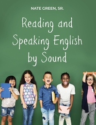 Reading and Speaking English by Sound