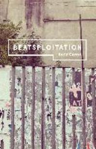 Beatsploitation