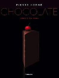 Pierre Herme Chocolate