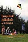 Exceptional Individuals