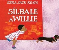 Silbale a Willie (Whistle for Willie)