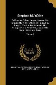 Stephen M. White