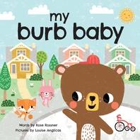 My Burb Baby