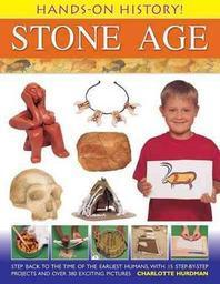 Hands-On History! Stone Age