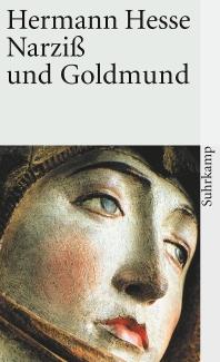 Narzib und Goldmund