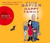 Happy Family (Hoerbestseller)