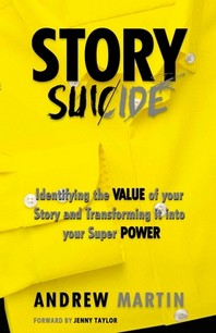 Story Suicide
