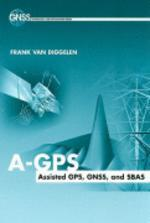 A-GPS Assisted GPS, Gnss and Sbas
